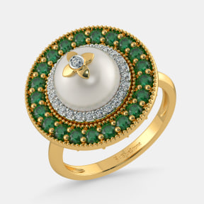 The Elyta Ring
