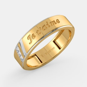 The Maurice Band For Him