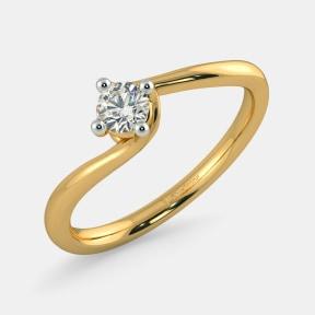 The Jodee Ring