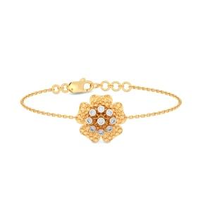 The Nada Bracelet