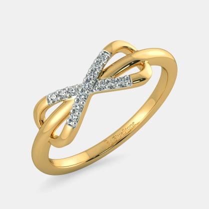 The Madina Ring