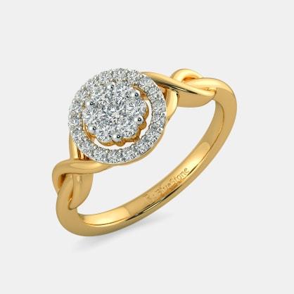 The Abner Ring