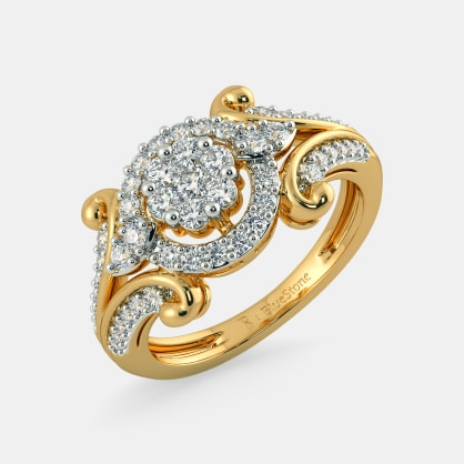 The Craig Ring