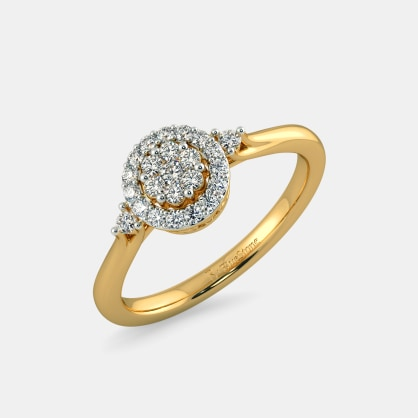 The Duncan Ring