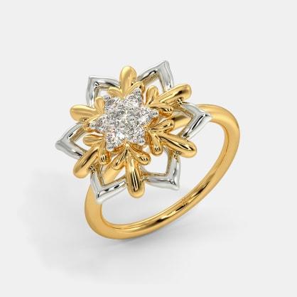 The Wardine Ring