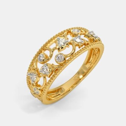 The Essie Ring
