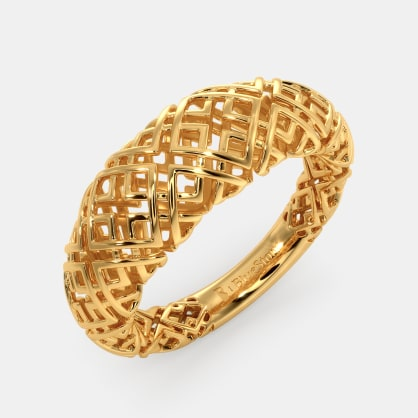 The Braelyn Ring