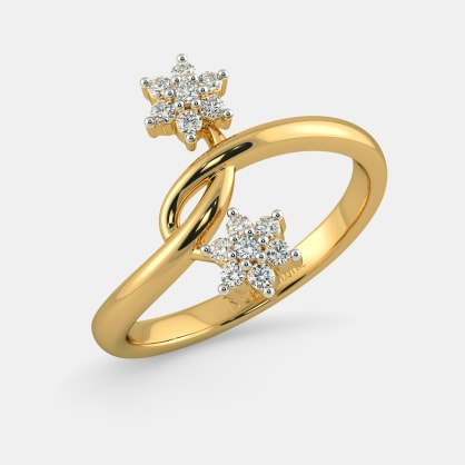 The Bonduca Ring