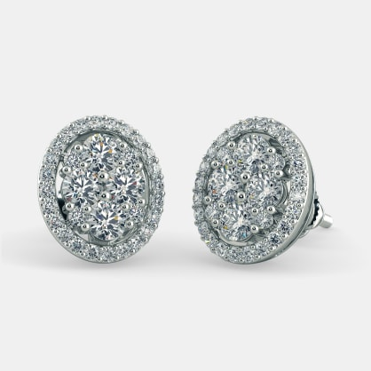 The Culaan Earrings