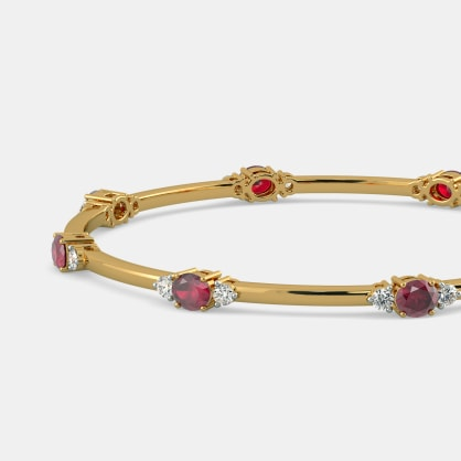 The Agnaa Bangle