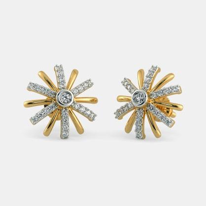 The Lixue Earrings