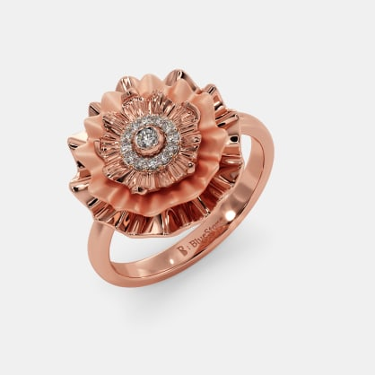 The Cadi Ring