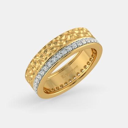 The Sunburn Ring