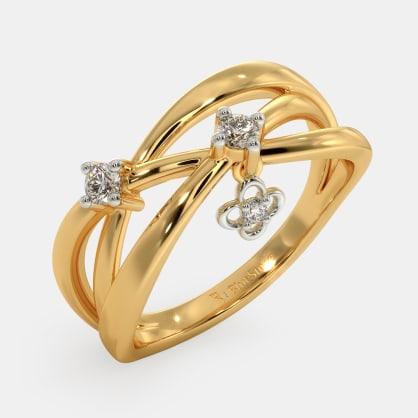 The Maori Ring
