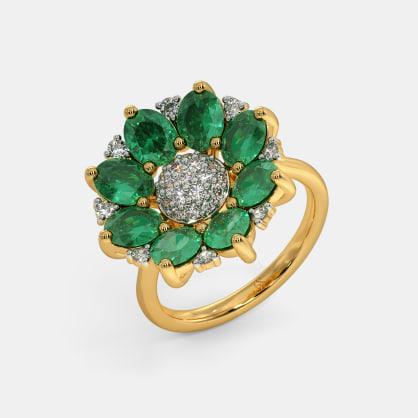 The Elaine Ring