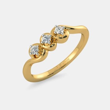The Felisa Ring