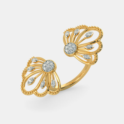 The Dimitri Ring