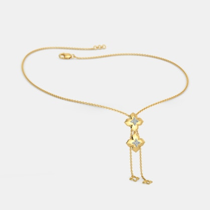 The Orllando Necklace