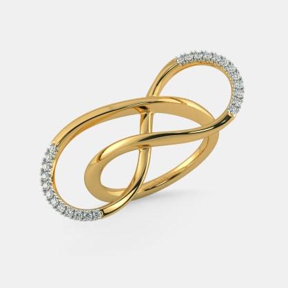 The Basil Ring
