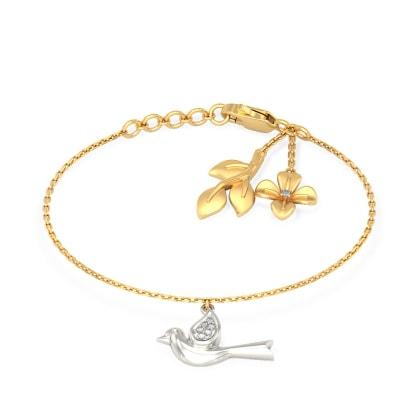 The Osane Bracelet