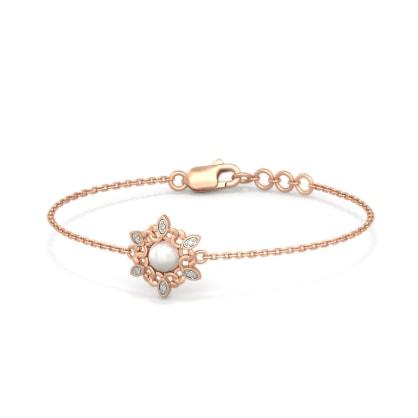The Matilda Bracelet