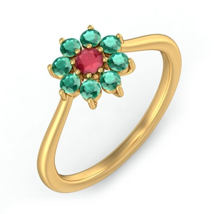 The Lada Ring