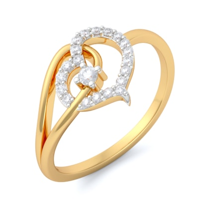 The Tamsung Ring