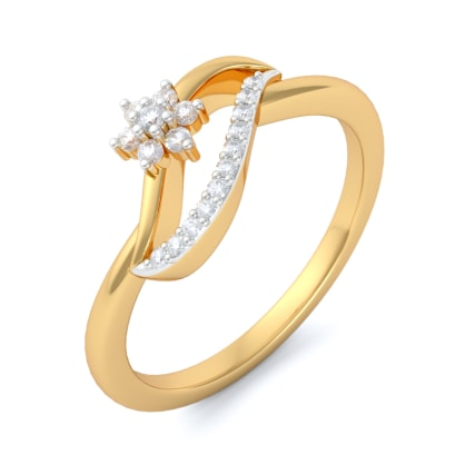 The Orina Ring