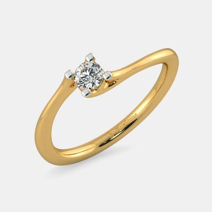 The Ino Ring