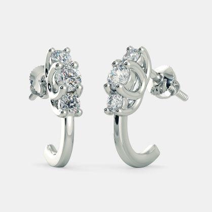 The Sian Earrings