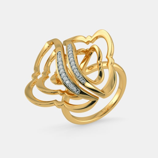 The Ayaansh Ring
