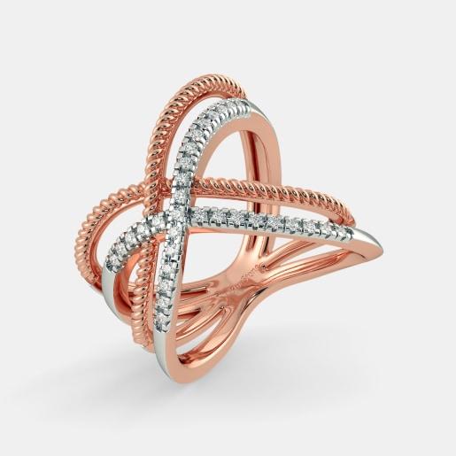 The Ebony Ring