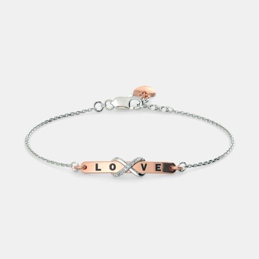 The Sade Bracelet