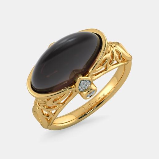 The Rubena Ring