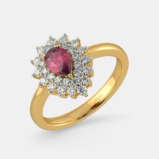 The Suneha Ring