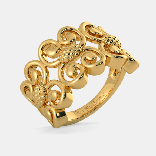 size gpji prod jewelers d ring s n gold palace initial rings inc page men