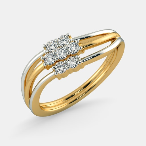 Engagement Rings Buy 150 Engagement Ring Designs line in