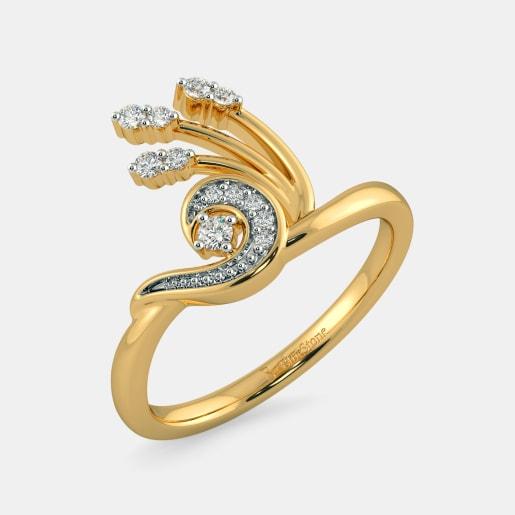 The Naeva Ring
