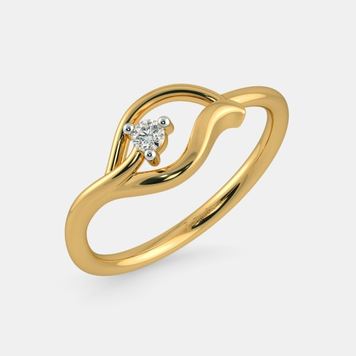 The Pippa Ring