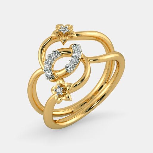 The Aini Ring