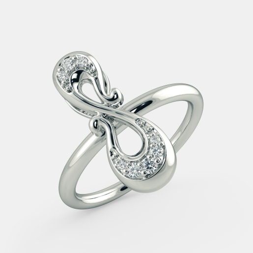 The Richelle Ring And Pendant