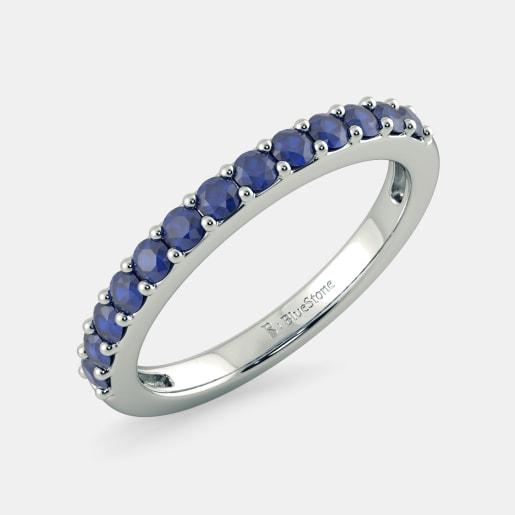 The Ayusha Ring