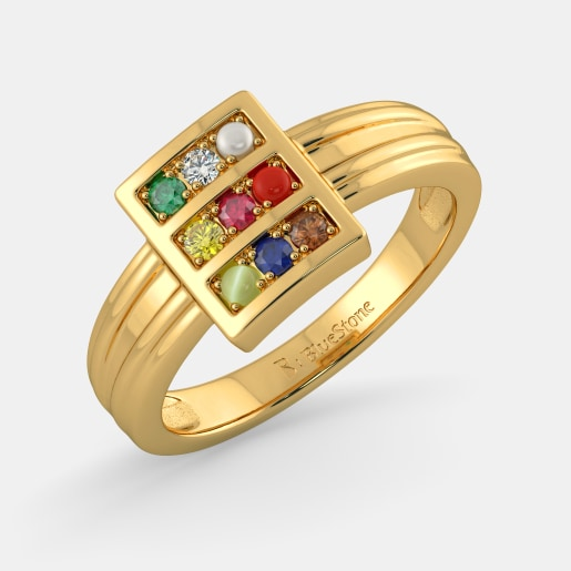 men s rings buy 100 men s diamond gold ring bands designs