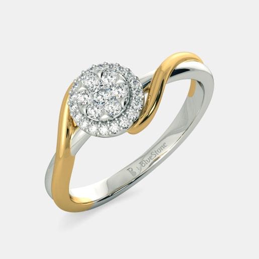 The Mahieu Ring