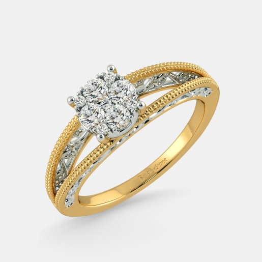 The Phila Ring