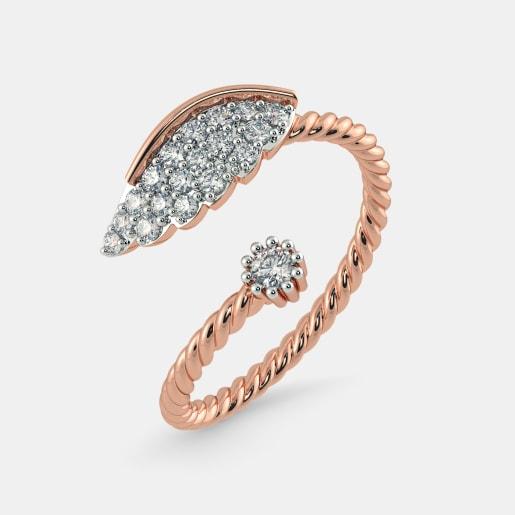 The Earwyn Ring