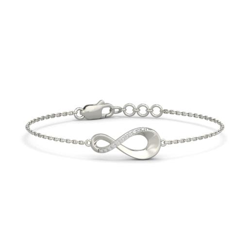 The Chrisanta Bracelet