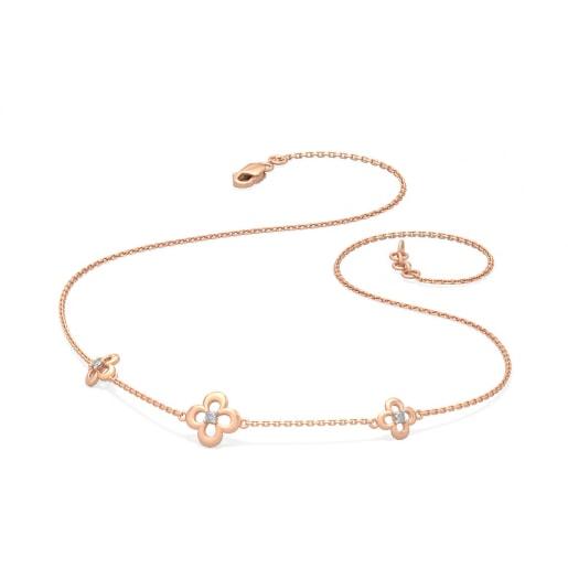 The Docia Necklace