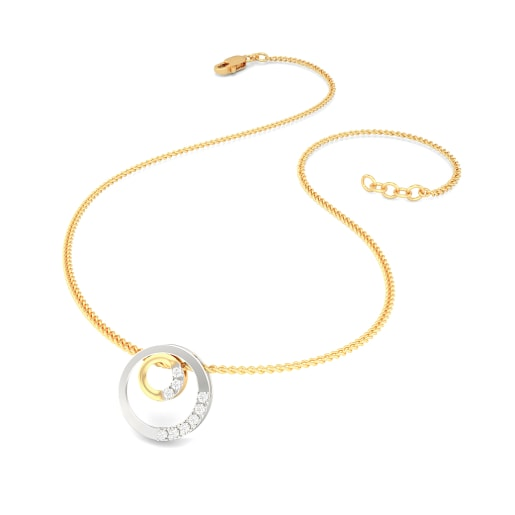 The Enrika Necklace