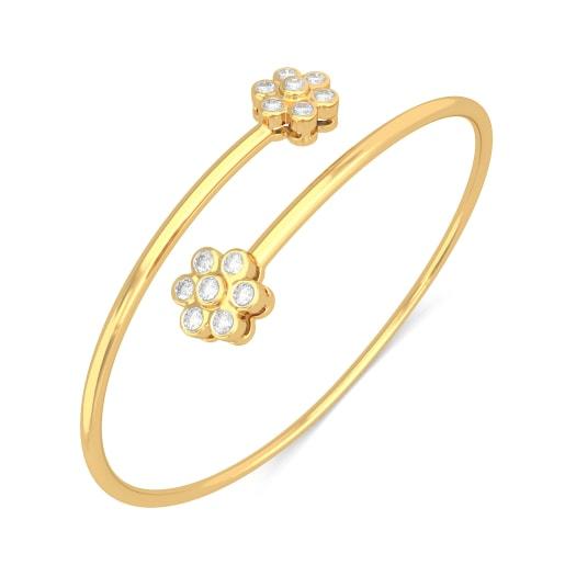 Buy 3000 Diamond Jewellery Designs line in India 2017